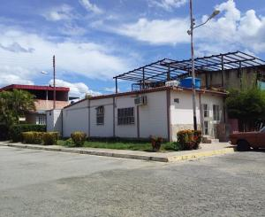 Casa En Ventaen Cagua, Prados De La Encrucijada, Venezuela, VE RAH: 20-12918