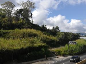 Terreno En Ventaen Los Teques, Club Hipico, Venezuela, VE RAH: 20-12922