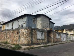 Casa En Ventaen Maracay, El Limon, Venezuela, VE RAH: 20-12929