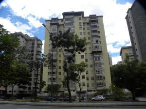 Apartamento En Ventaen Caracas, El Cafetal, Venezuela, VE RAH: 20-12932