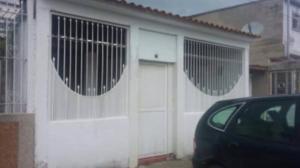 Casa En Ventaen Cagua, Prados De La Encrucijada, Venezuela, VE RAH: 20-12937