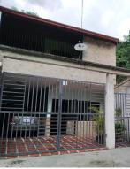 Casa En Ventaen Maracay, El Limon, Venezuela, VE RAH: 20-12958