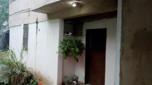 Casa En Ventaen Cagua, Centro, Venezuela, VE RAH: 20-12962