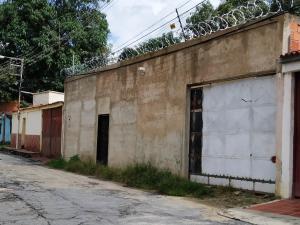Casa En Ventaen Maracay, El Limon, Venezuela, VE RAH: 20-12968