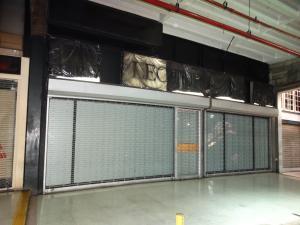 Local Comercial En Ventaen Caracas, Chacaito, Venezuela, VE RAH: 20-12973