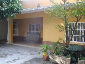 Casa En Ventaen Maracay, El Limon, Venezuela, VE RAH: 20-12975