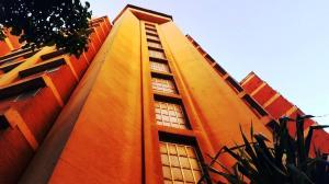 Apartamento En Ventaen Caracas, Alta Florida, Venezuela, VE RAH: 20-12982