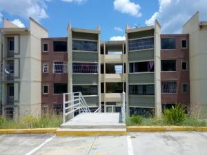 Apartamento En Ventaen Cua, Las Mesetas, Venezuela, VE RAH: 20-12988