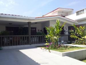 Casa En Ventaen Cagua, Corinsa, Venezuela, VE RAH: 20-12996