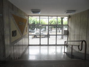 Apartamento En Ventaen Caracas, Los Ruices, Venezuela, VE RAH: 20-13003