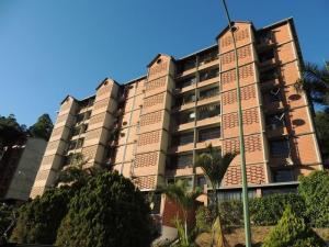 Apartamento En Ventaen Caracas, Terrazas De Guaicoco, Venezuela, VE RAH: 20-12999
