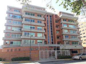 Apartamento En Ventaen Caracas, Lomas Del Sol, Venezuela, VE RAH: 20-13013