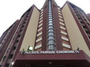 Apartamento En Ventaen Maracay, Base Aragua, Venezuela, VE RAH: 20-13020
