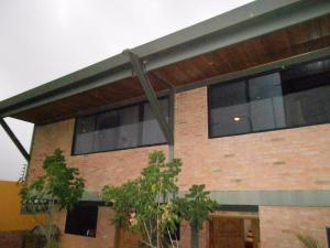 Casa En Ventaen Caracas, Los Naranjos Del Cafetal, Venezuela, VE RAH: 20-13030
