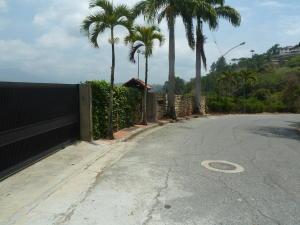 Casa En Ventaen Caracas, Cerro Verde, Venezuela, VE RAH: 20-13040