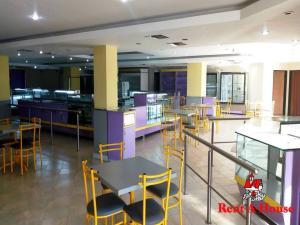 Negocios Y Empresas En Ventaen Intercomunal Maracay-Turmero, Intercomunal Turmero Maracay, Venezuela, VE RAH: 20-13044