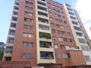Apartamento En Ventaen Caracas, La Alameda, Venezuela, VE RAH: 20-13275