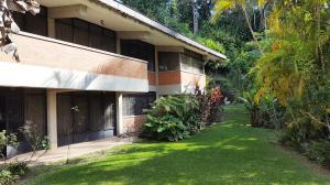 Casa En Alquileren Caracas, Oripoto, Venezuela, VE RAH: 20-13057