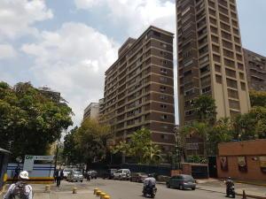 Apartamento En Alquileren Caracas, Los Palos Grandes, Venezuela, VE RAH: 20-13074