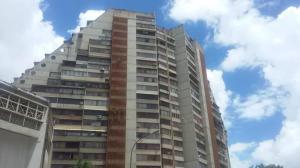 Apartamento En Ventaen Caracas, Juan Pablo Ii, Venezuela, VE RAH: 20-13069