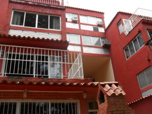 Apartamento En Ventaen Rio Chico, Las Mercedes De Paparo, Venezuela, VE RAH: 20-13106