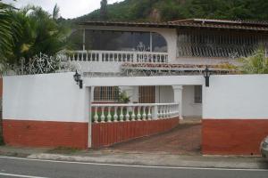Casa En Ventaen Caracas, Prados Del Este, Venezuela, VE RAH: 20-13094