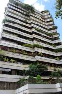 Apartamento En Ventaen Caracas, Altamira, Venezuela, VE RAH: 20-13096