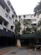 Apartamento En Alquileren Caracas, Las Mercedes, Venezuela, VE RAH: 20-13104