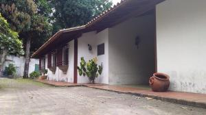 Casa En Ventaen Maracay, El Castaño, Venezuela, VE RAH: 20-13114