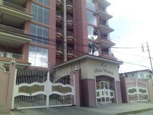 Apartamento En Ventaen Maracay, La Arboleda, Venezuela, VE RAH: 20-13116