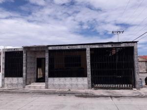 Casa En Ventaen Palo Negro, Los Lirios, Venezuela, VE RAH: 20-13124