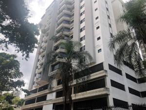 Apartamento En Ventaen Caracas, Colinas De Los Chaguaramos, Venezuela, VE RAH: 20-13127