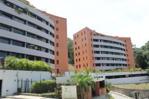 Apartamento En Ventaen Caracas, El Peñon, Venezuela, VE RAH: 20-13134