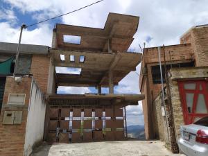 Terreno En Ventaen Caracas, Oripoto, Venezuela, VE RAH: 20-13141