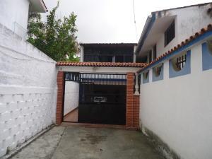 Casa En Ventaen San Antonio De Los Altos, El Carrizal, Venezuela, VE RAH: 20-13144