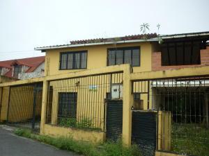 Casa En Ventaen San Diego De Los Altos, Parcelamiento El Prado, Venezuela, VE RAH: 20-13152