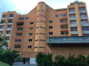 Apartamento En Alquileren Caracas, Lomas Del Sol, Venezuela, VE RAH: 20-13151