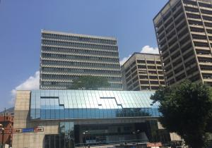 Oficina En Alquileren Caracas, Los Palos Grandes, Venezuela, VE RAH: 20-13161