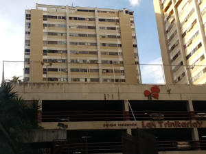 Apartamento En Ventaen Caracas, Santa Fe Norte, Venezuela, VE RAH: 20-13179