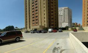 Apartamento En Alquileren Maracaibo, Las Mercedes, Venezuela, VE RAH: 20-13188