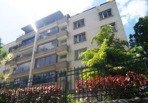 Apartamento En Ventaen Caracas, Cumbres De Curumo, Venezuela, VE RAH: 20-13190