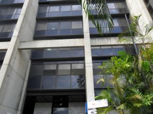 Local Comercial En Ventaen Caracas, Chacao, Venezuela, VE RAH: 20-13197