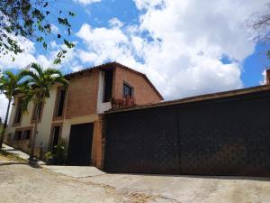 Casa En Ventaen Caracas, La Union, Venezuela, VE RAH: 20-13207