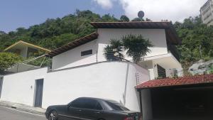 Casa En Ventaen Caracas, Colinas De Bello Monte, Venezuela, VE RAH: 20-13217