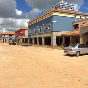 Local Comercial En Ventaen Maturin, San Miguel, Venezuela, VE RAH: 20-13240