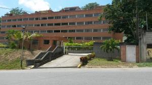 Apartamento En Ventaen Caracas, Parque Caiza, Venezuela, VE RAH: 20-13250