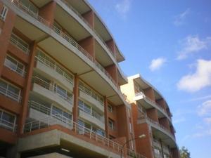 Apartamento En Ventaen Caracas, Alto Hatillo, Venezuela, VE RAH: 20-13273