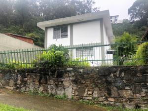 Casa En Ventaen Caracas, La Boyera, Venezuela, VE RAH: 20-13256