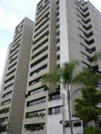 Apartamento En Ventaen Caracas, Alto Hatillo, Venezuela, VE RAH: 20-13261