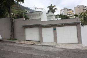 Casa En Ventaen Caracas, Altamira, Venezuela, VE RAH: 20-13269